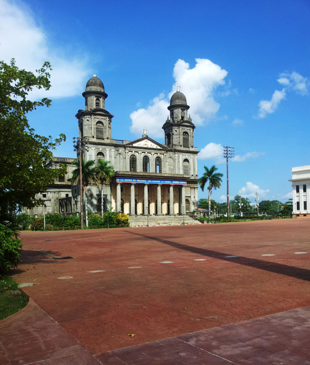 Traveldiary_Nicaragua27