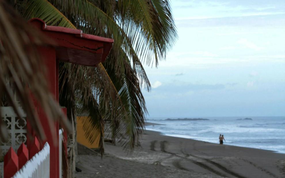 Travel Diary I – Nicaragua