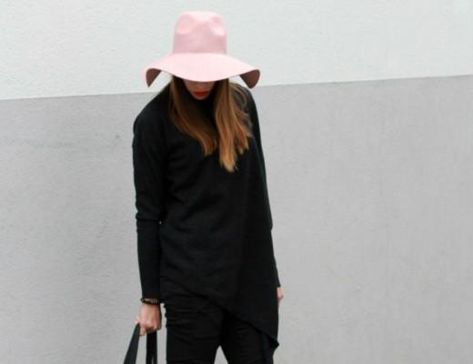 liebreizend_hedwig_herbst_trend_fashion_innsbruck_landeck_outfit_a7