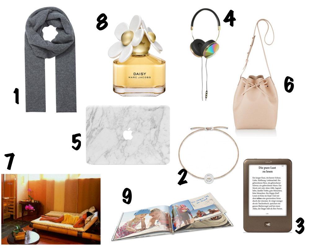 Liebreizend_Gift_Guide_Girlfriend_Christmas