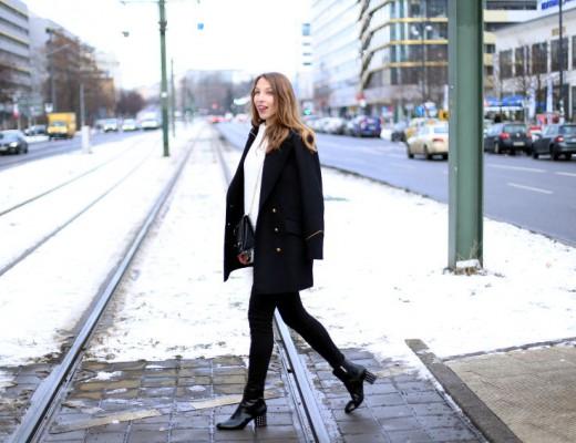 Liebreizend Fashion Karussell