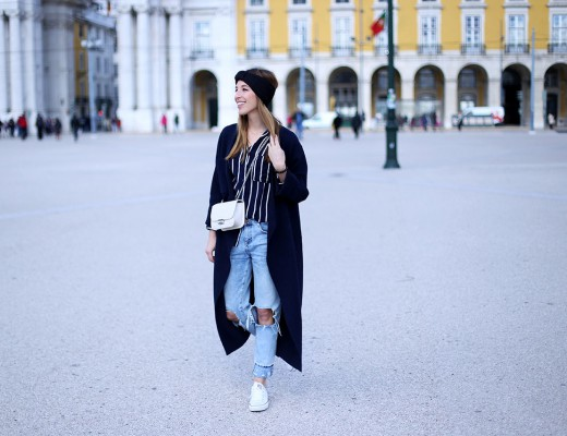 Liebreizend-Fashionblog-Innsbruck-Lissabon-Boyfriend-Jeans-Mantel-Outfit-Haarband