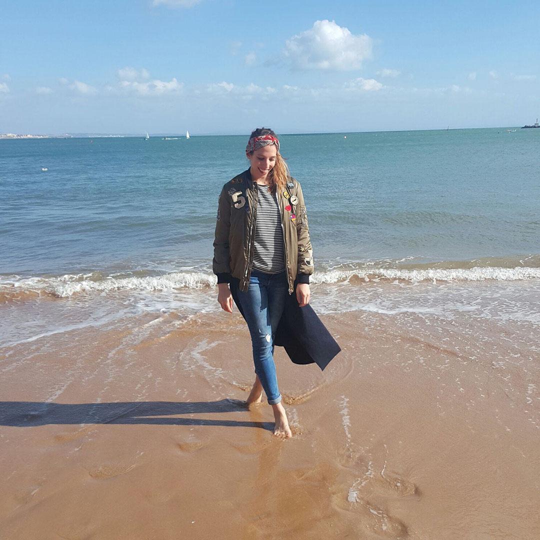 Liebreizend-Fashionblog-Lifestyleblog-Travel-Diary-Lissabon-Cascais