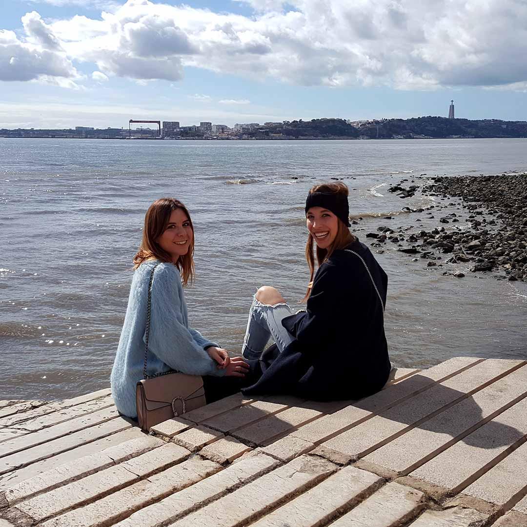Liebreizend-Fashionblog-Lifestyleblog-Travel-Diary-Lissabon-Who-is-Mocca?