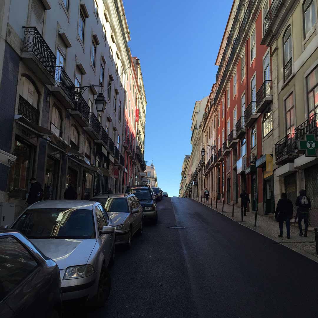 Liebreizend-Fashionblog-Lifestyleblog-Travel-Diary-Lissabon