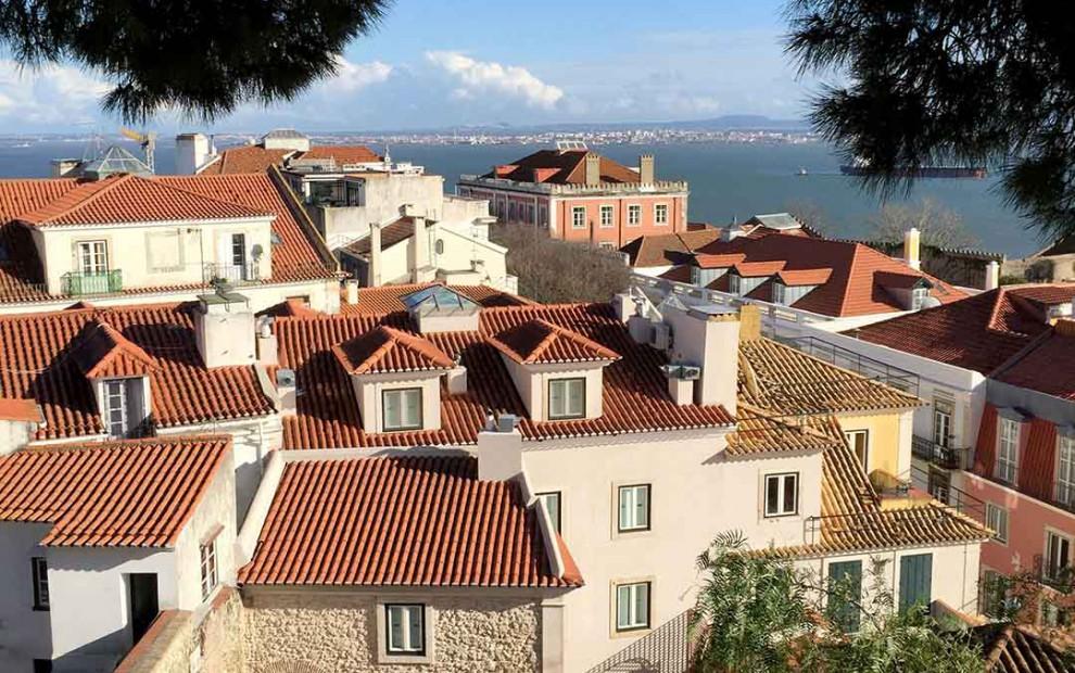 Liebreizend-Fashionblog-Lifestyleblog-Travel-Diary-Lissabon-Sao-Jorge
