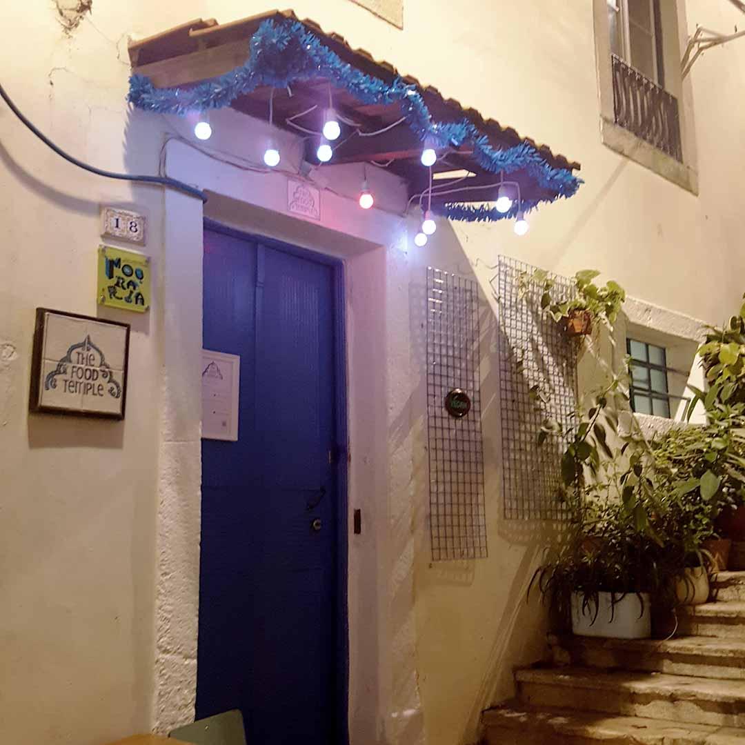 Liebreizend-Fashionblog-Lifestyleblog-Travel-Diary-Lissabon-The-Food-Temple