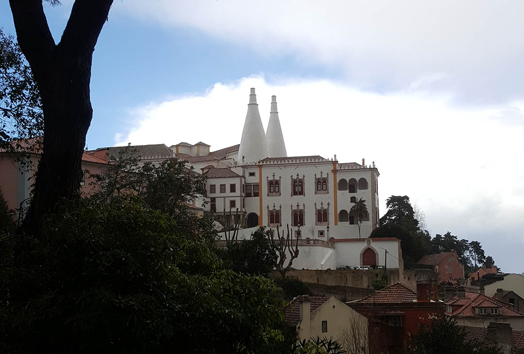 Liebreizend-Fashionblog-Lifestyleblog-Travel-Diary-Lissabon-Sintra