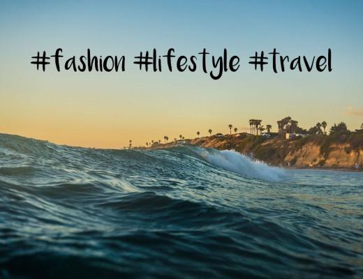 Liebreizend-Favourite-Instagramer-Fashion-Lifestyle-Blogger-Titel