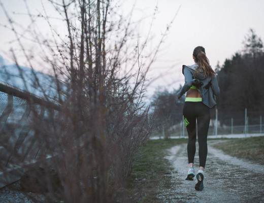 Liebreizend-Wings-for-Life-World-Run-Muenchen-Basefive-Sport-Fitness