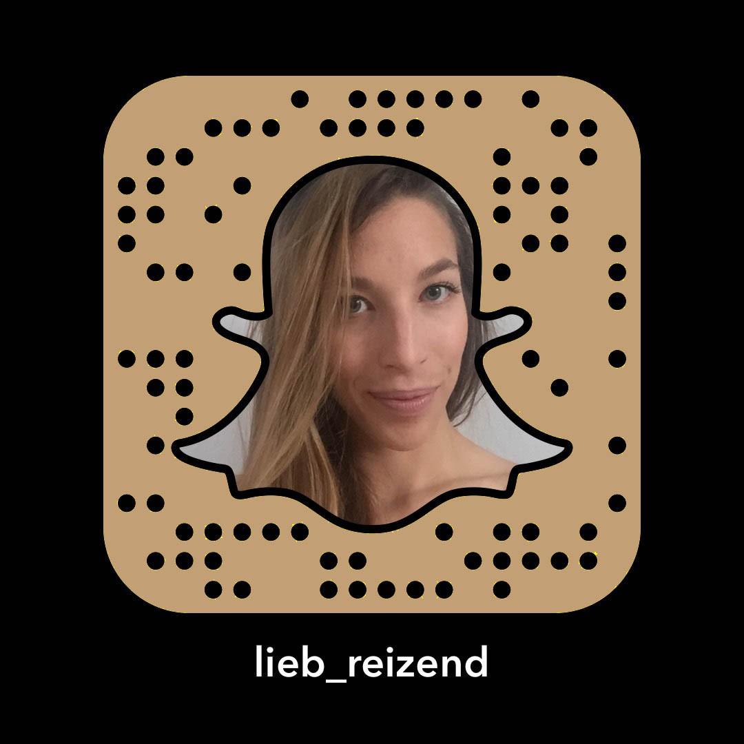 Liebreizend-Snapchat-Guide-Fashionblog-Social-Media-Innsbruck