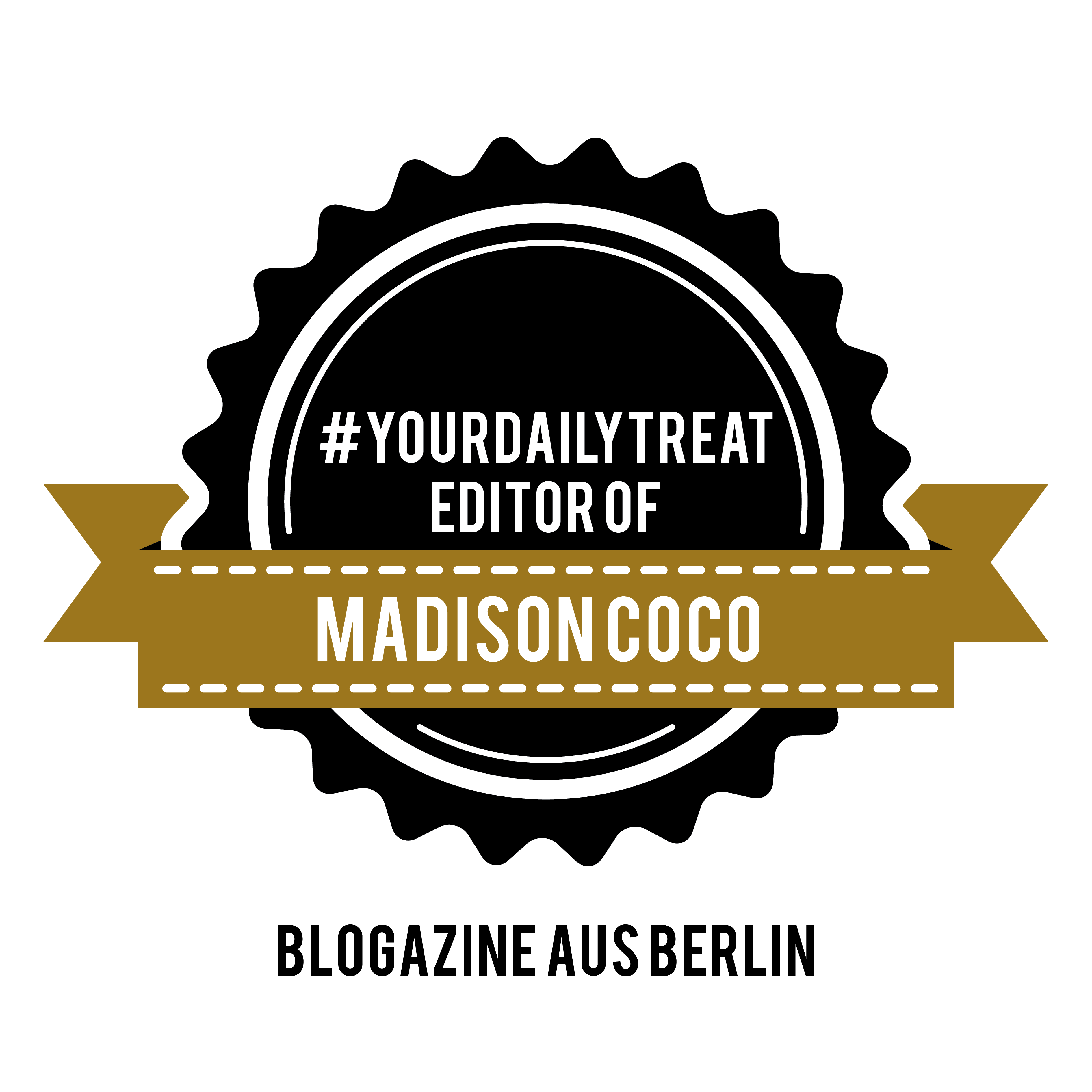 My work for Madison Coco