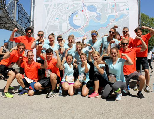 Liebreizend-Fashionblog-Innsbruck-Tirol-Fitness-Run-Wings-for-Life-World-Run