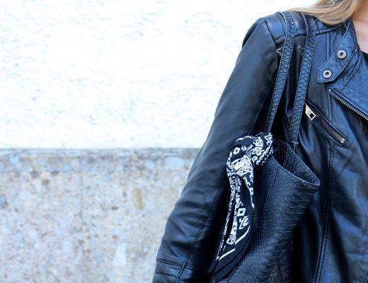 Liebreizend-Bandana-Trend-Style-Fashionblog-Modeblog-Innsbruck