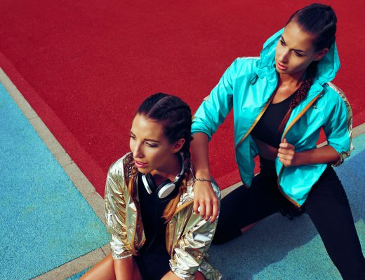 Liebreizend-Fashionblog-Florian-Koell-Studio-Liz-Dominguez-Fashion-for-Sports-Innsbruck-Tyrol-Modeblog-Windbreaker