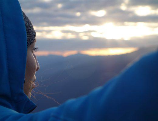 Bergfieber, Natur, Innsbruck, Tirol, Leidenschaft Berge, Berg