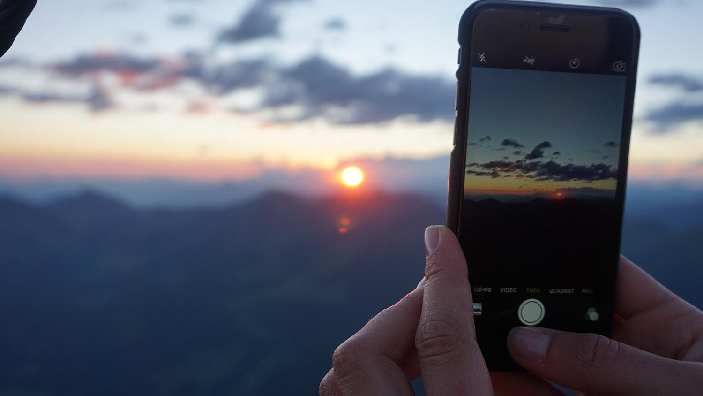 liebreizend-nature-calling-outdoor-wandern-berge-hiking-tirol-modeblog-oesterreich1