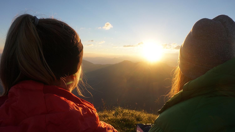 liebreizend-nature-calling-outdoor-wandern-berge-hiking-tirol-modeblog-oesterreich3