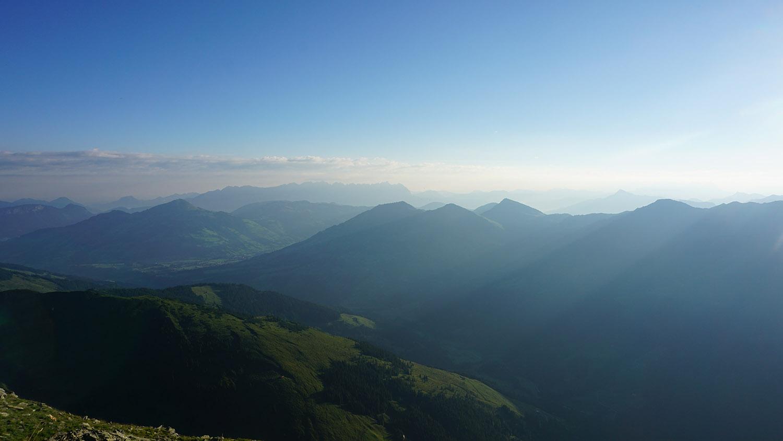 liebreizend-nature-calling-outdoor-wandern-berge-hiking-tirol-modeblog-oesterreich4