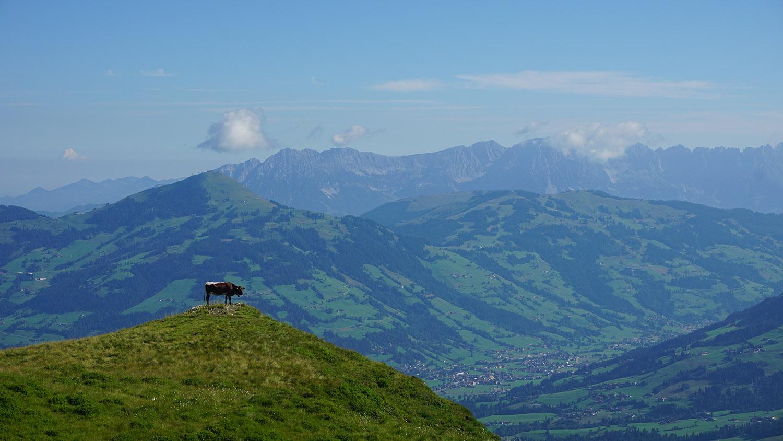 liebreizend-nature-calling-outdoor-wandern-berge-hiking-tirol-modeblog-oesterreich6