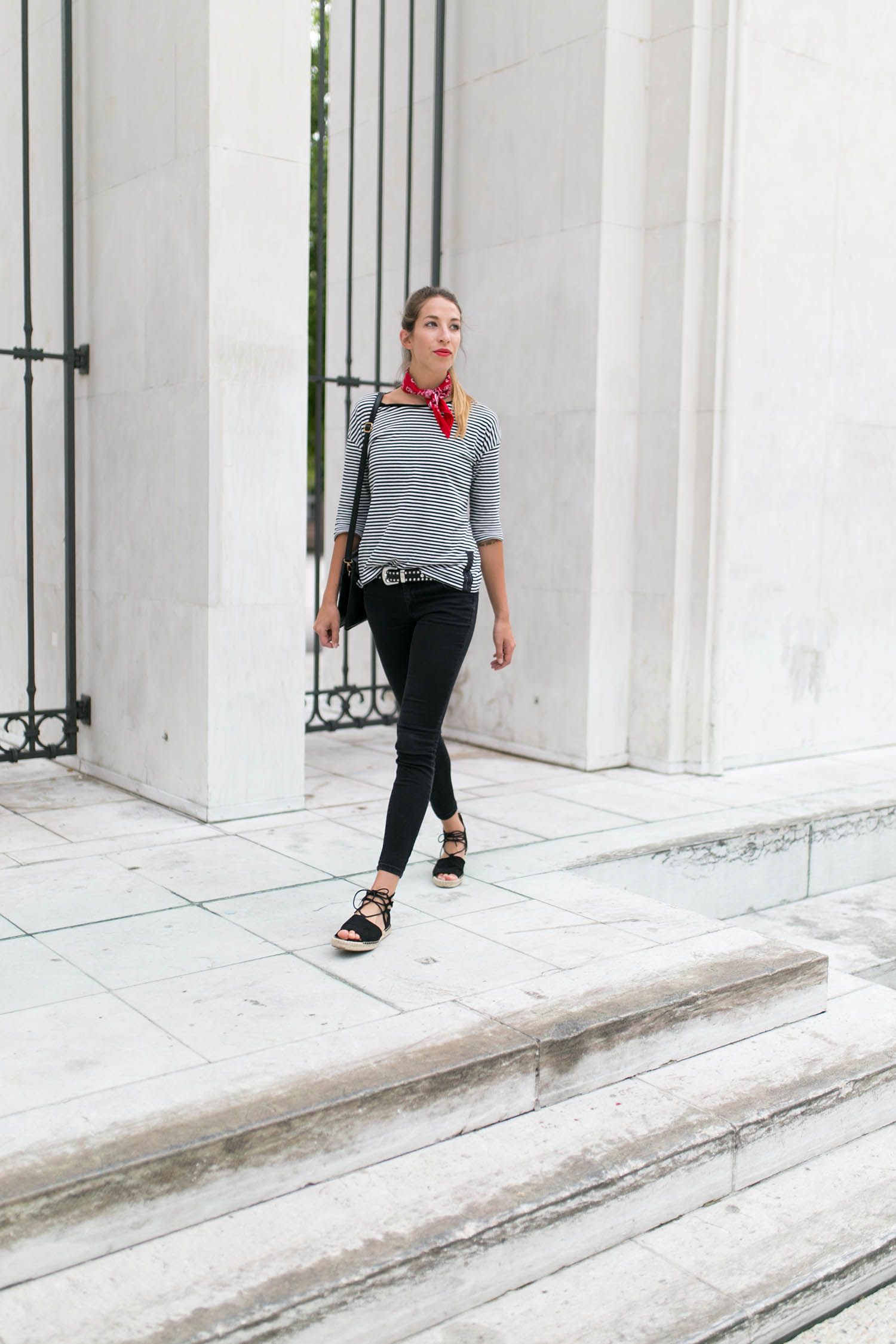 liebreizend-fashionblog-tirol-modeblog-oesterreich-bandana-streifen-shirt1