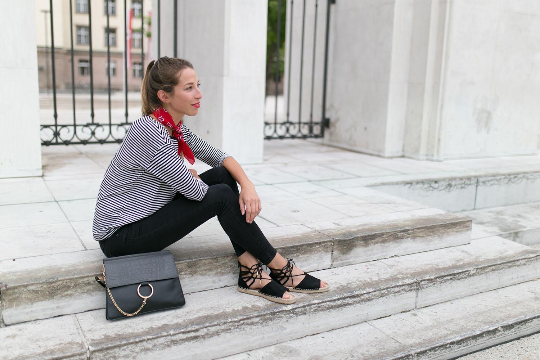 liebreizend-fashionblog-tirol-modeblog-oesterreich-bandana-streifen-shirt2
