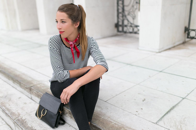 liebreizend-fashionblog-tirol-modeblog-oesterreich-bandana-streifen-shirt3
