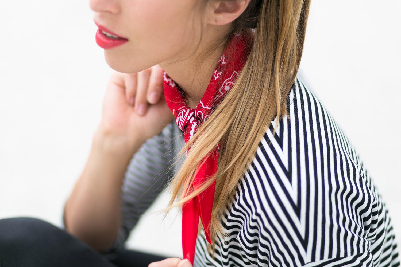 liebreizend-fashionblog-tirol-modeblog-oesterreich-bandana-streifen-shirt4
