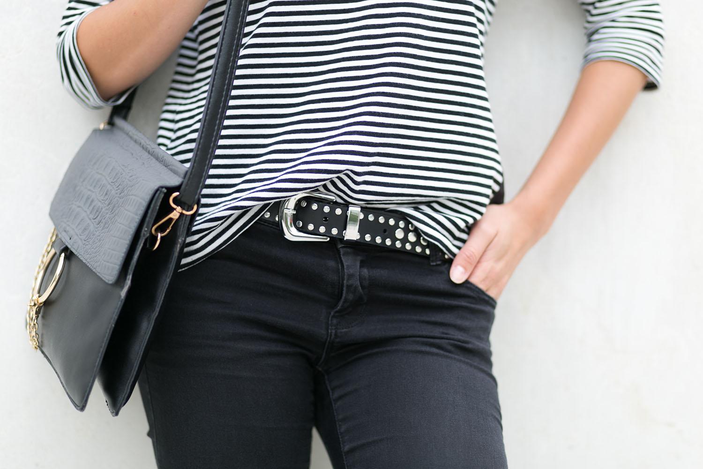 liebreizend-fashionblog-tirol-modeblog-oesterreich-bandana-streifen-shirt6