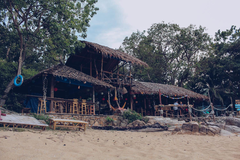 liebreizend-modeblog-travelblog-traveldiary-thailand-2
