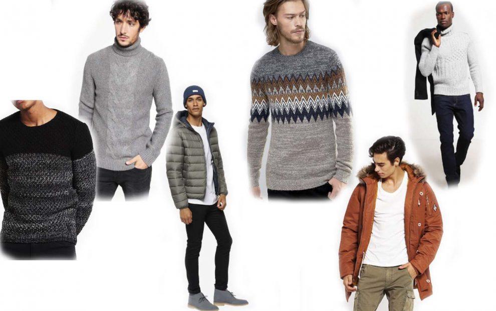Men zone 5 herbst trends f r den mann liebreizend for Herbst trends 2016