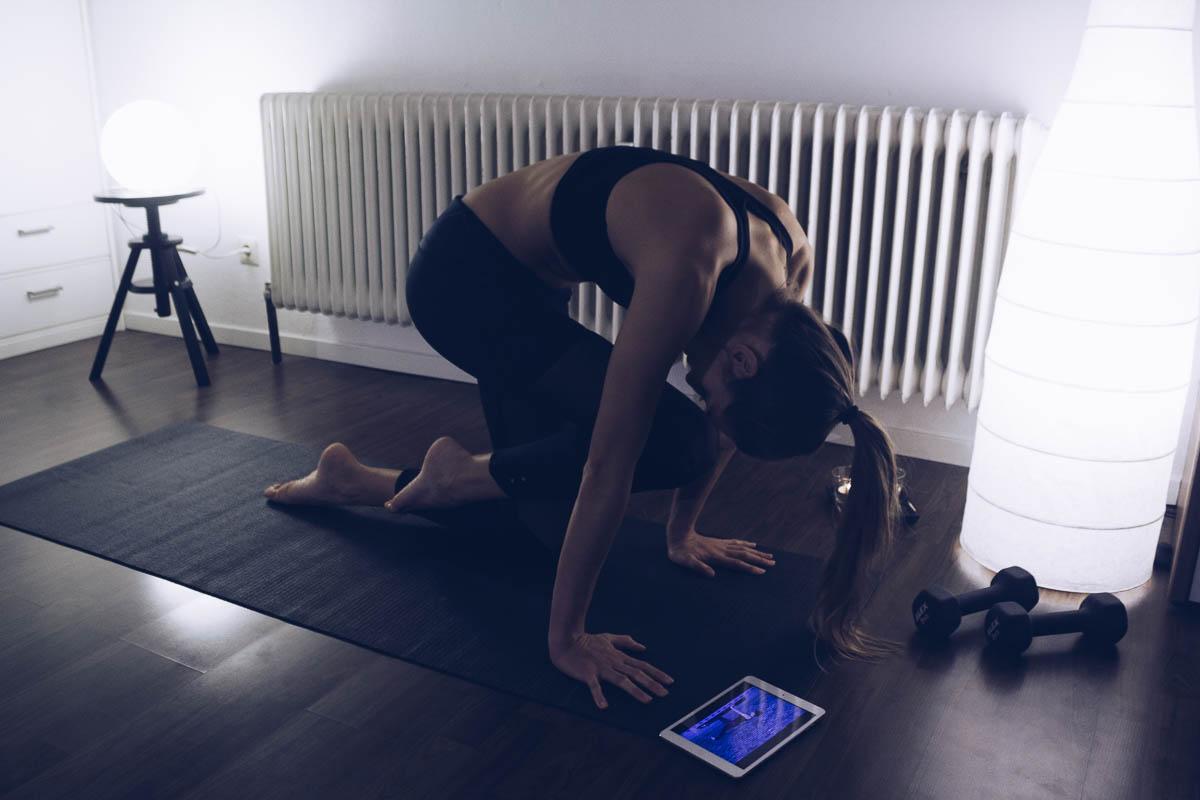 liebreizend-yoga-guide-zalando-loves-yoga-22