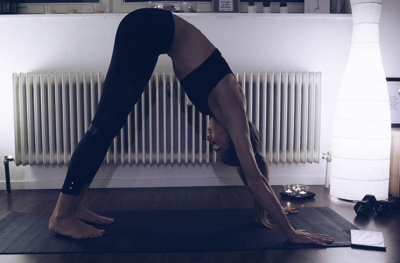 liebreizend-yoga-guide-zalando-loves-yoga-39