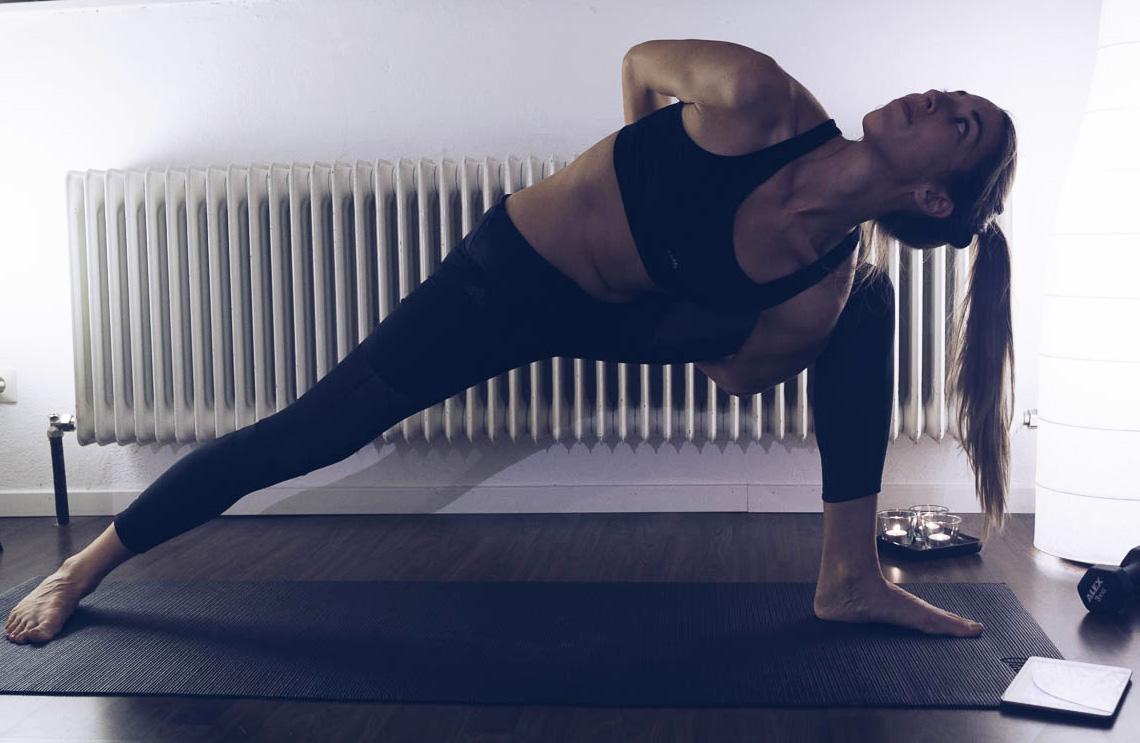 liebreizend-yoga-guide-zalando-loves-yoga-51