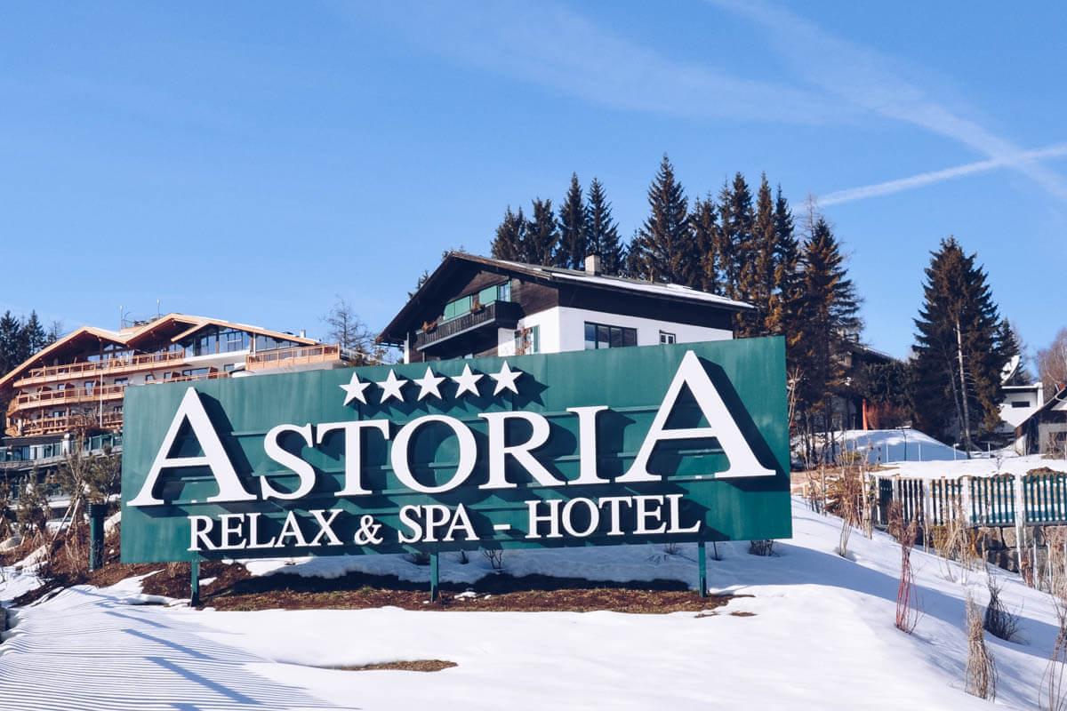 Weekend getaway hotel astoria seefeld liebreizend for Hotel week end