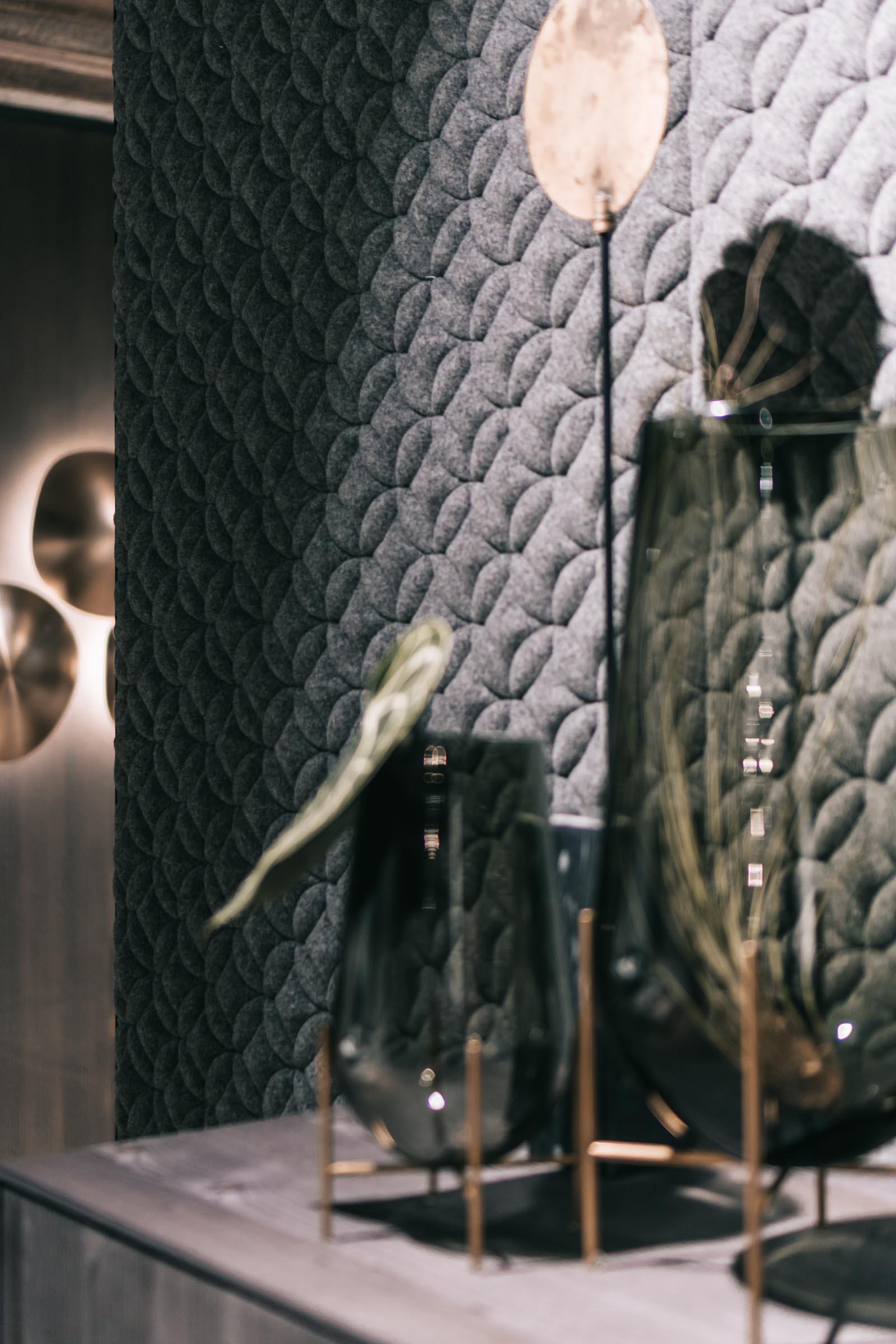 Einrichtungshaus Aufschnaiter: New Country Pure; Interior Design