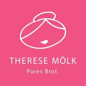 Brustkrebsmonat Oktober - Pink Ribbon - Therese Mölk