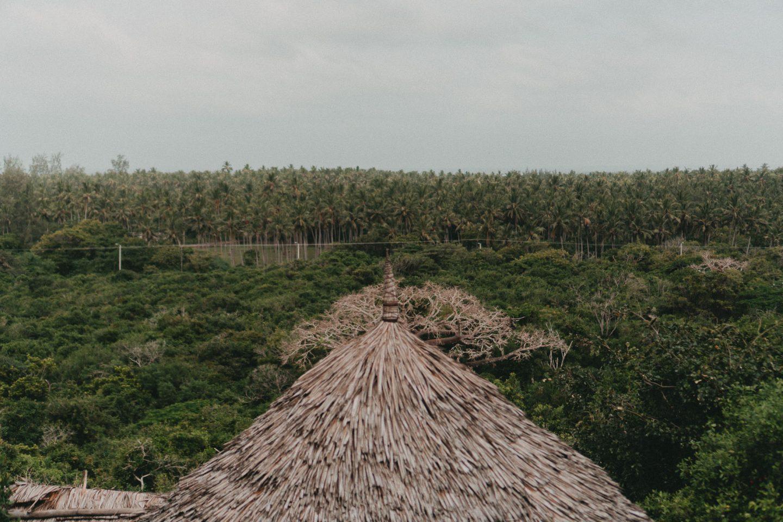 Urlaub in Kenia: Das Watamu Tree House